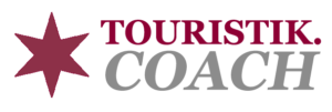 touristik.coach - Verkaufstraining, Führungstraining, Coaching