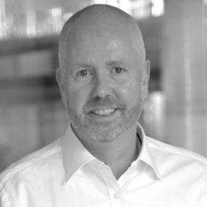 Jürgen Florack - Verkaufstraining, Führungstraining, Coaching