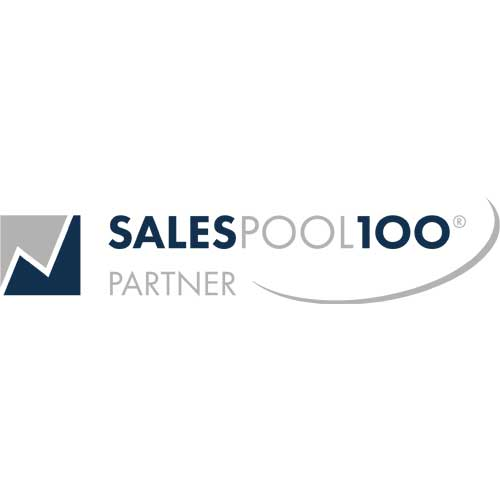SalesPool100_Partner